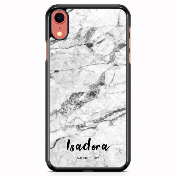 Bjornberry Skal iPhone XR - Isadora