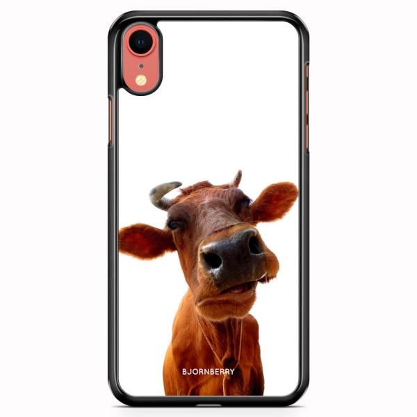 Bjornberry Skal iPhone XR - Ko