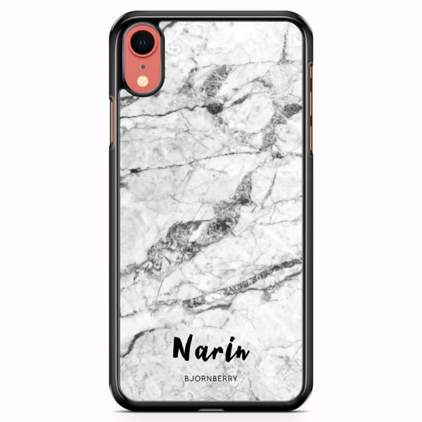 Bjornberry Skal iPhone XR - Narin