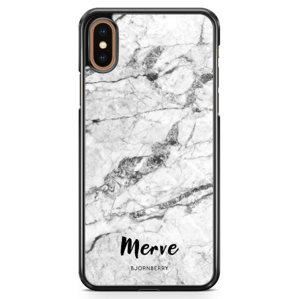Bjornberry Skal iPhone XS Max - Merve