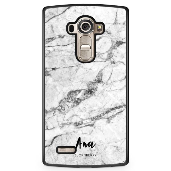 Bjornberry Skal LG G4 - Ana