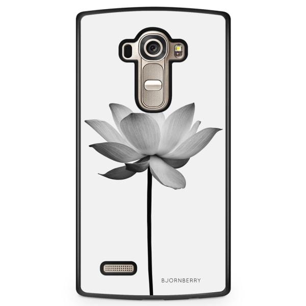 Bjornberry Skal LG G4 - Lotus
