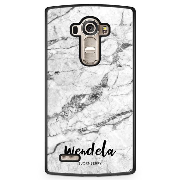 Bjornberry Skal LG G4 - Wendela
