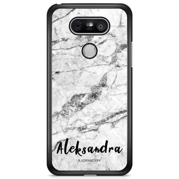 Bjornberry Skal LG G5 - Aleksandra