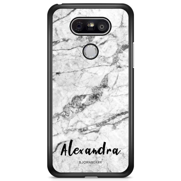 Bjornberry Skal LG G5 - Alexandra