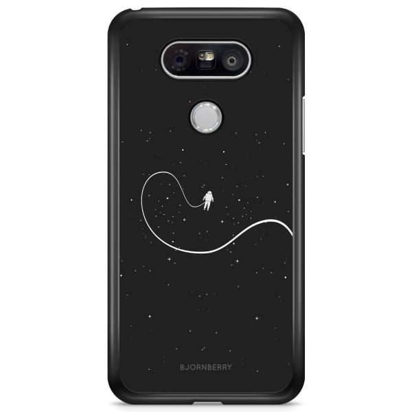 Bjornberry Skal LG G5 - Gravity