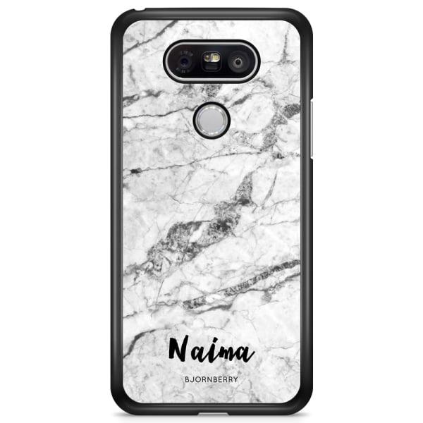 Bjornberry Skal LG G5 - Naima