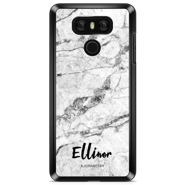 Bjornberry Skal LG G6 - Ellinor