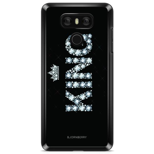 Bjornberry Skal LG G6 - King