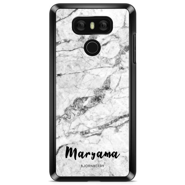 Bjornberry Skal LG G6 - Maryama
