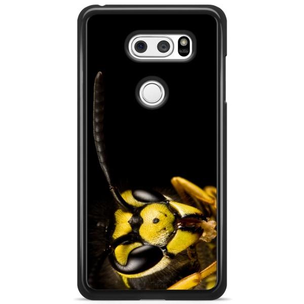 Bjornberry Skal LG V30 - Geting