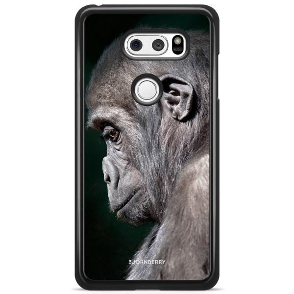 Bjornberry Skal LG V30 - Gorilla