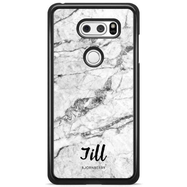 Bjornberry Skal LG V30 - Jill