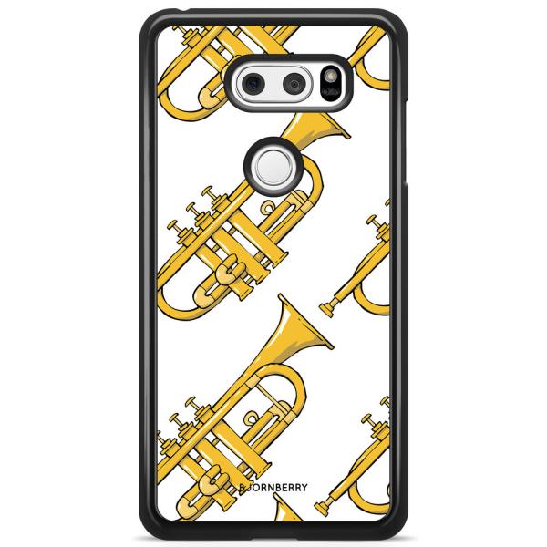 Bjornberry Skal LG V30 - Trumpeter