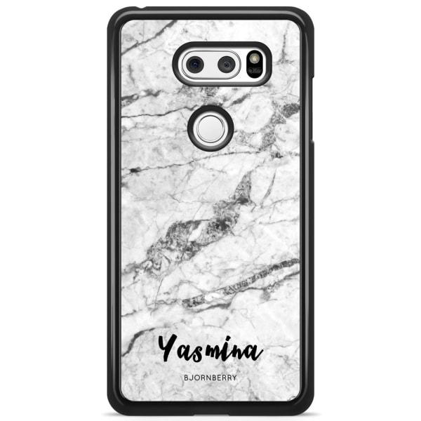 Bjornberry Skal LG V30 - Yasmina