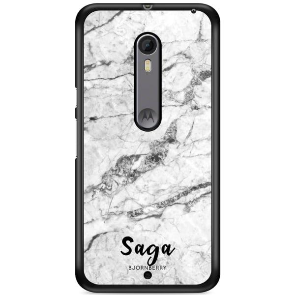 Bjornberry Skal Moto G3 (3rd gen) - Saga