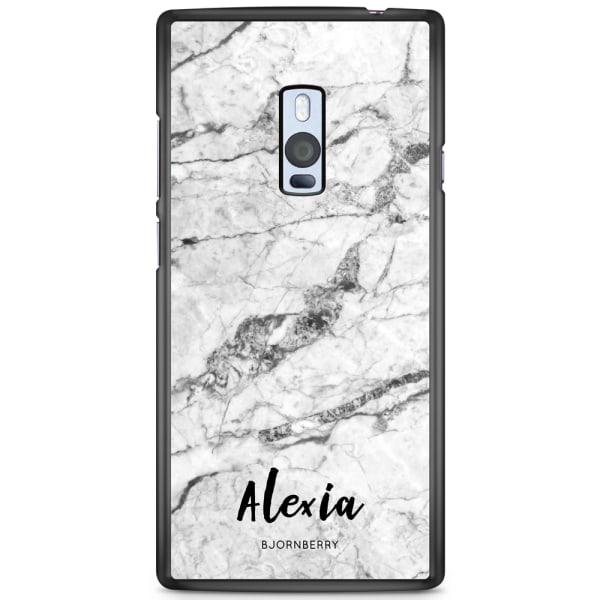 Bjornberry Skal OnePlus 2 - Alexia