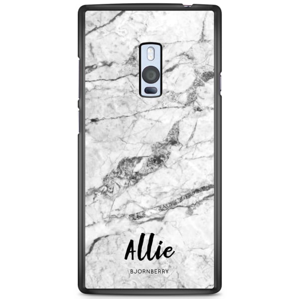 Bjornberry Skal OnePlus 2 - Allie
