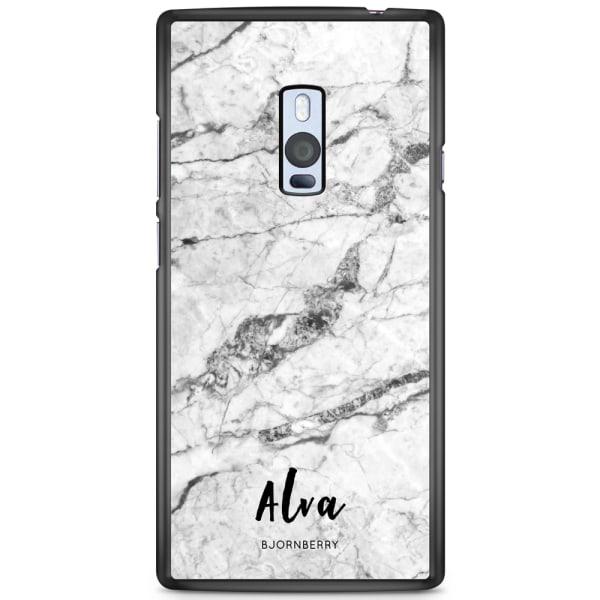 Bjornberry Skal OnePlus 2 - Alva