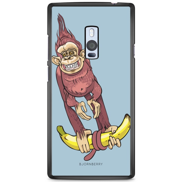 Bjornberry Skal OnePlus 2 - Apa