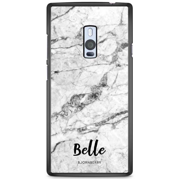 Bjornberry Skal OnePlus 2 - Belle
