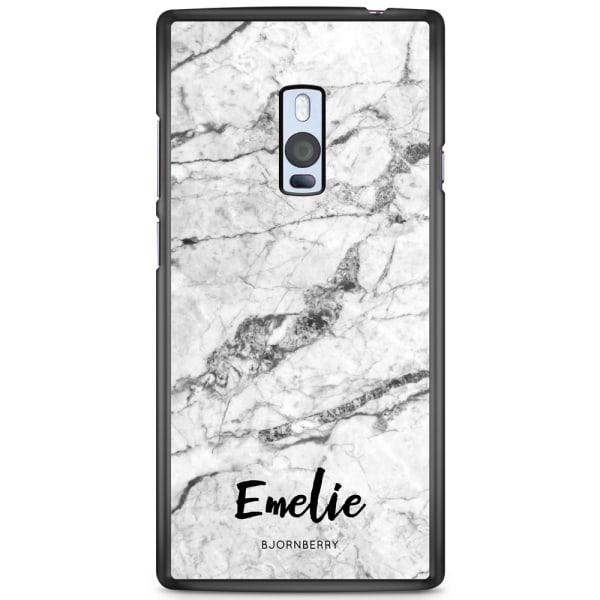 Bjornberry Skal OnePlus 2 - Emelie