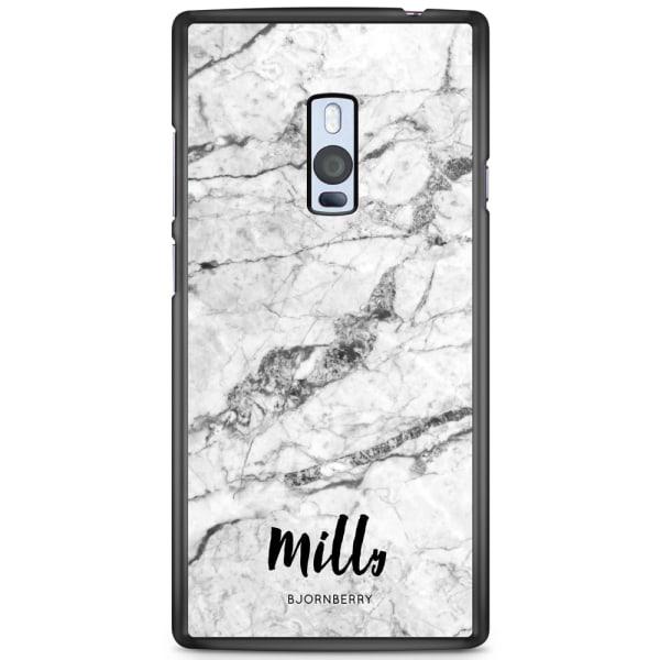 Bjornberry Skal OnePlus 2 - Milly