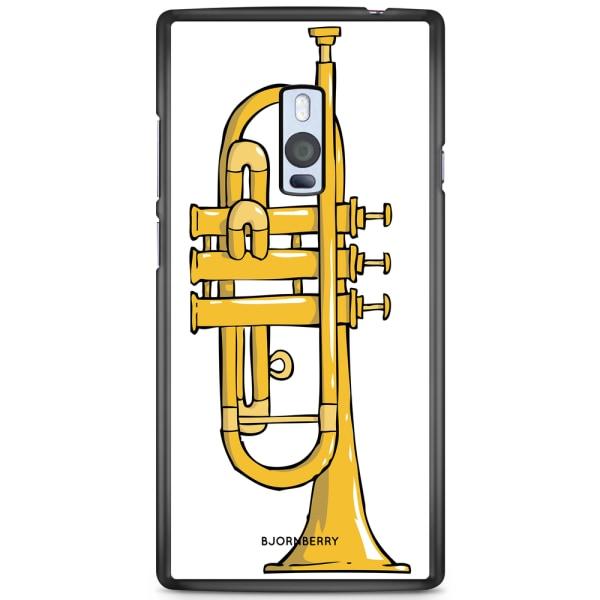 Bjornberry Skal OnePlus 2 - Trumpet