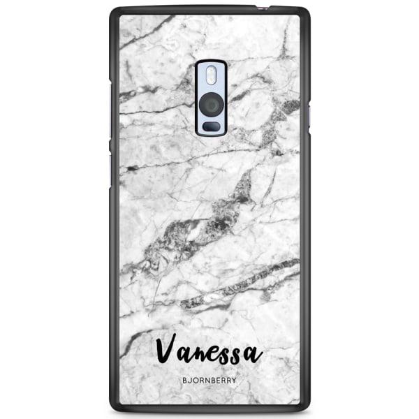 Bjornberry Skal OnePlus 2 - Vanessa