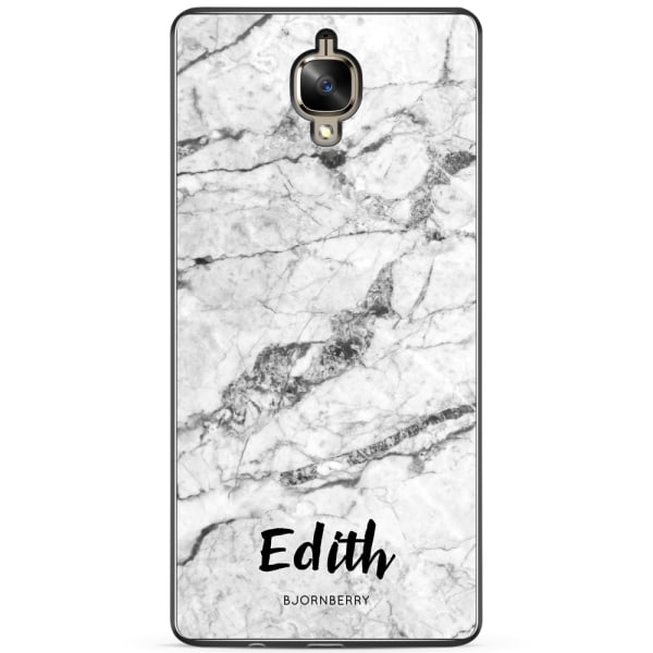 Bjornberry Skal OnePlus 3 / 3T - Edith