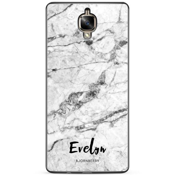 Bjornberry Skal OnePlus 3 / 3T - Evelyn