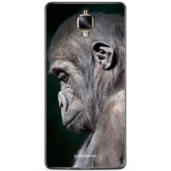 Bjornberry Skal OnePlus 3 / 3T - Gorilla