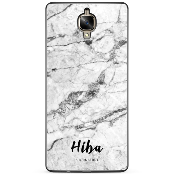 Bjornberry Skal OnePlus 3 / 3T - Hiba
