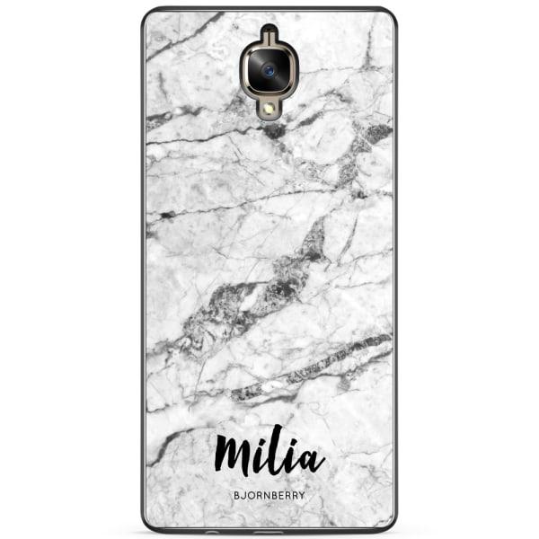 Bjornberry Skal OnePlus 3 / 3T - Milia