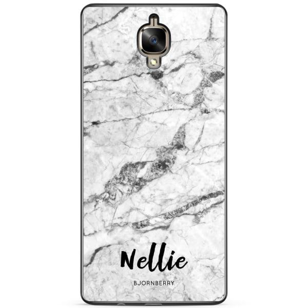 Bjornberry Skal OnePlus 3 / 3T - Nellie