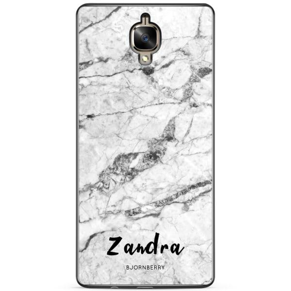Bjornberry Skal OnePlus 3 / 3T - Zandra