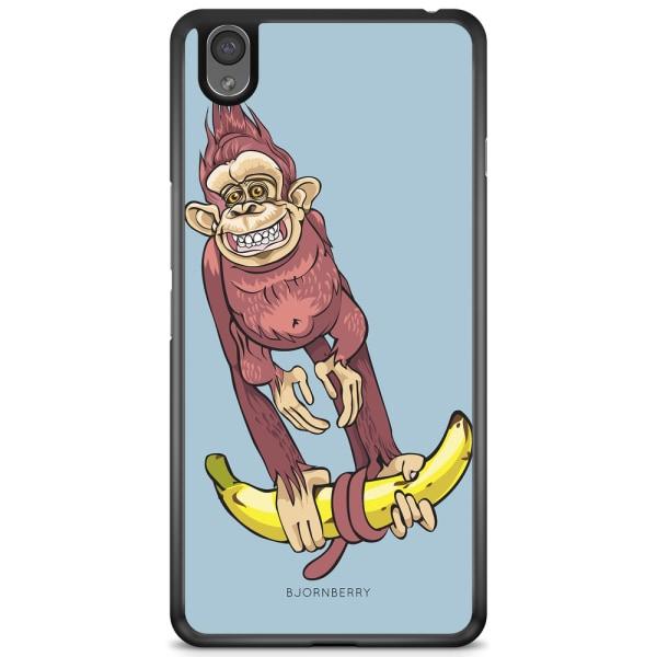 Bjornberry Skal OnePlus X - Apa