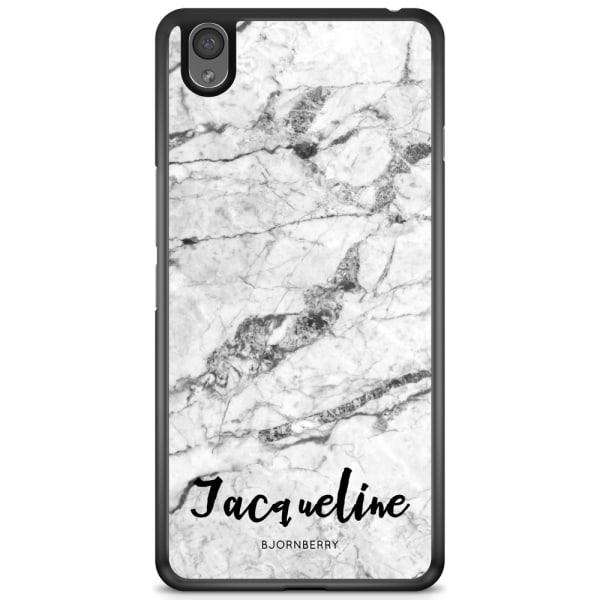 Bjornberry Skal OnePlus X - Jacqueline