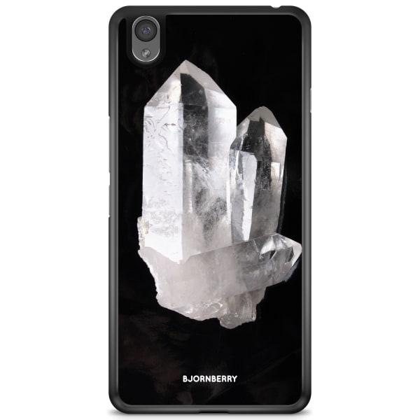 Bjornberry Skal OnePlus X - Kristall