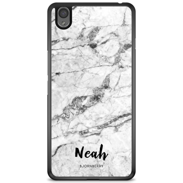 Bjornberry Skal OnePlus X - Neah
