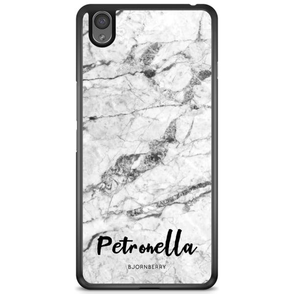 Bjornberry Skal OnePlus X - Petronella