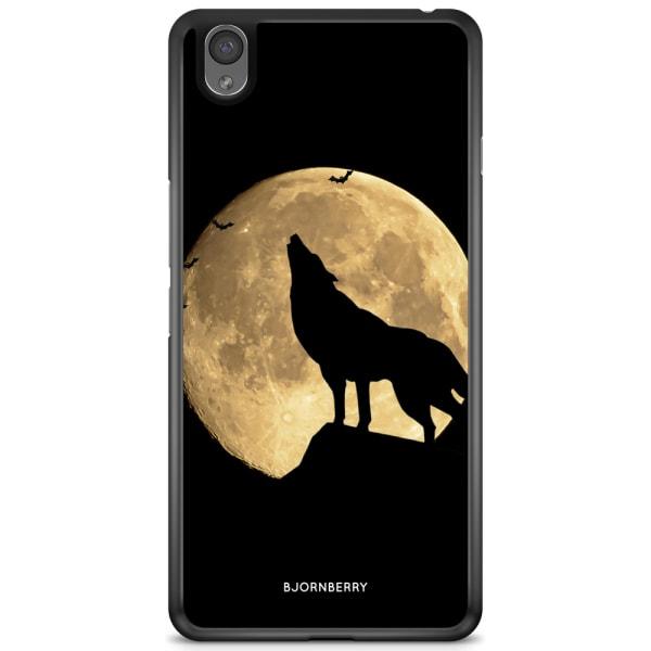 Bjornberry Skal OnePlus X - Varg