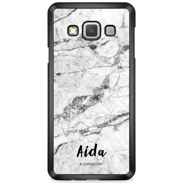 Bjornberry Skal Samsung Galaxy A3 (2015) - Aida