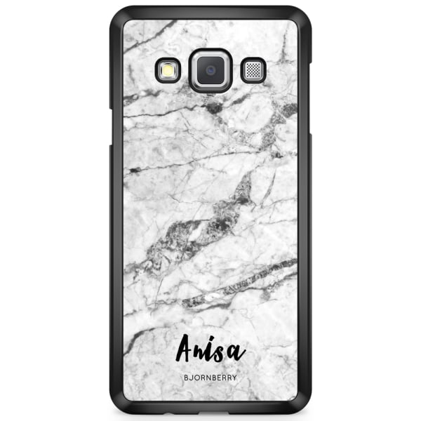 Bjornberry Skal Samsung Galaxy A3 (2015) - Anisa