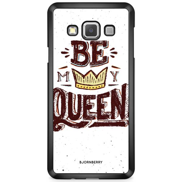 Bjornberry Skal Samsung Galaxy A3 (2015) - Be My Queen