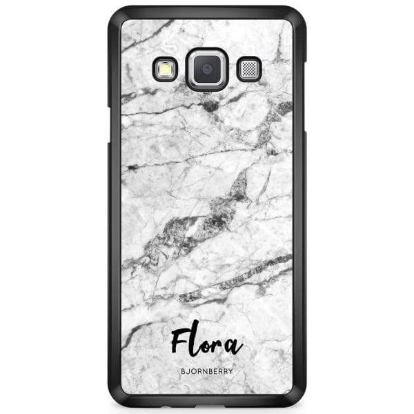 Bjornberry Skal Samsung Galaxy A3 (2015) - Flora