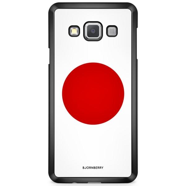 Bjornberry Skal Samsung Galaxy A3 (2015) - Japan
