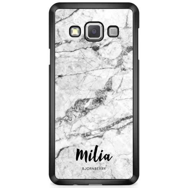 Bjornberry Skal Samsung Galaxy A3 (2015) - Milia