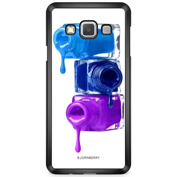 Bjornberry Skal Samsung Galaxy A3 (2015) - Nagellack