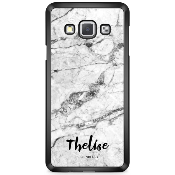 Bjornberry Skal Samsung Galaxy A3 (2015) - Thelise